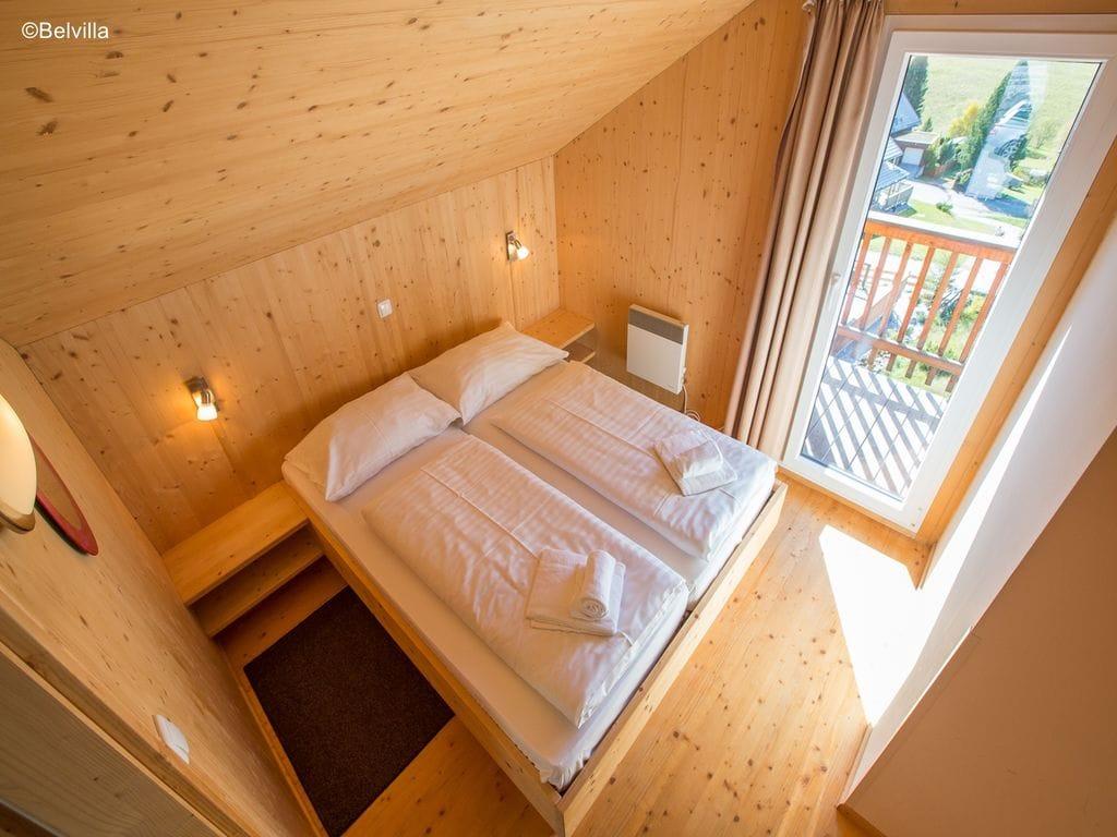 Holiday house Tauernchalet 6p (2734101), Hohentauern, Murtal, Styria, Austria, picture 6