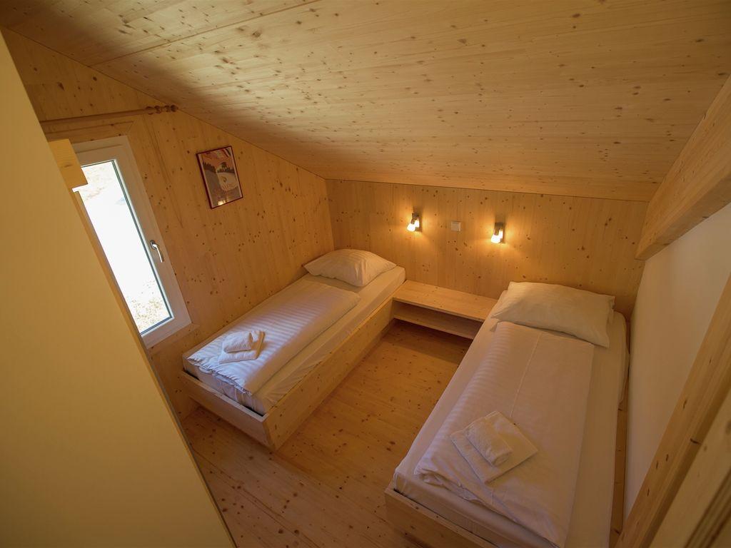 Holiday house Tauernchalet M 6p (2734514), Hohentauern, Murtal, Styria, Austria, picture 14