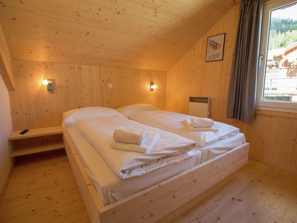 Holiday house Tauernchalet M 6p (2734514), Hohentauern, Murtal, Styria, Austria, picture 10