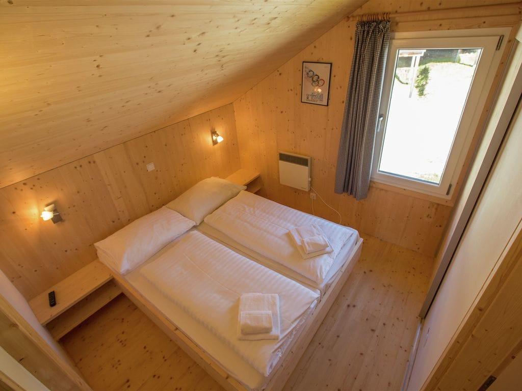 Holiday house Tauernchalet XL 8p (2734302), Hohentauern, Murtal, Styria, Austria, picture 14