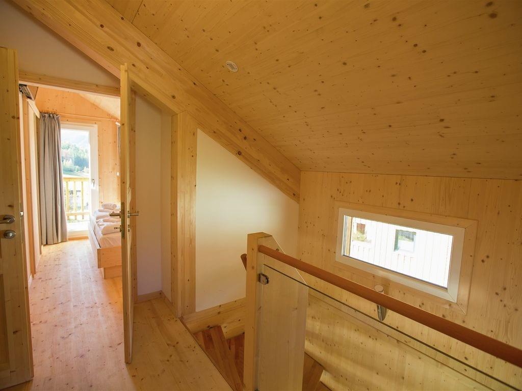 Holiday house Tauernchalet XL 8p (2734302), Hohentauern, Murtal, Styria, Austria, picture 10