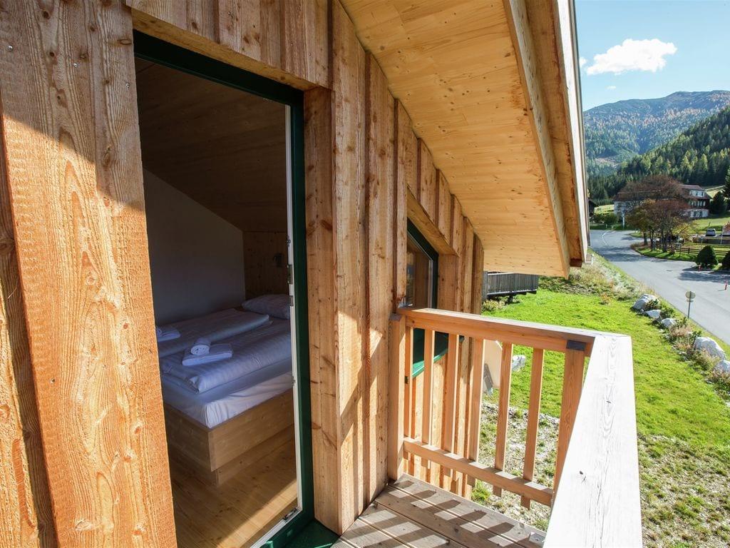 Holiday house Tauernchalet XL 8p (2734302), Hohentauern, Murtal, Styria, Austria, picture 19
