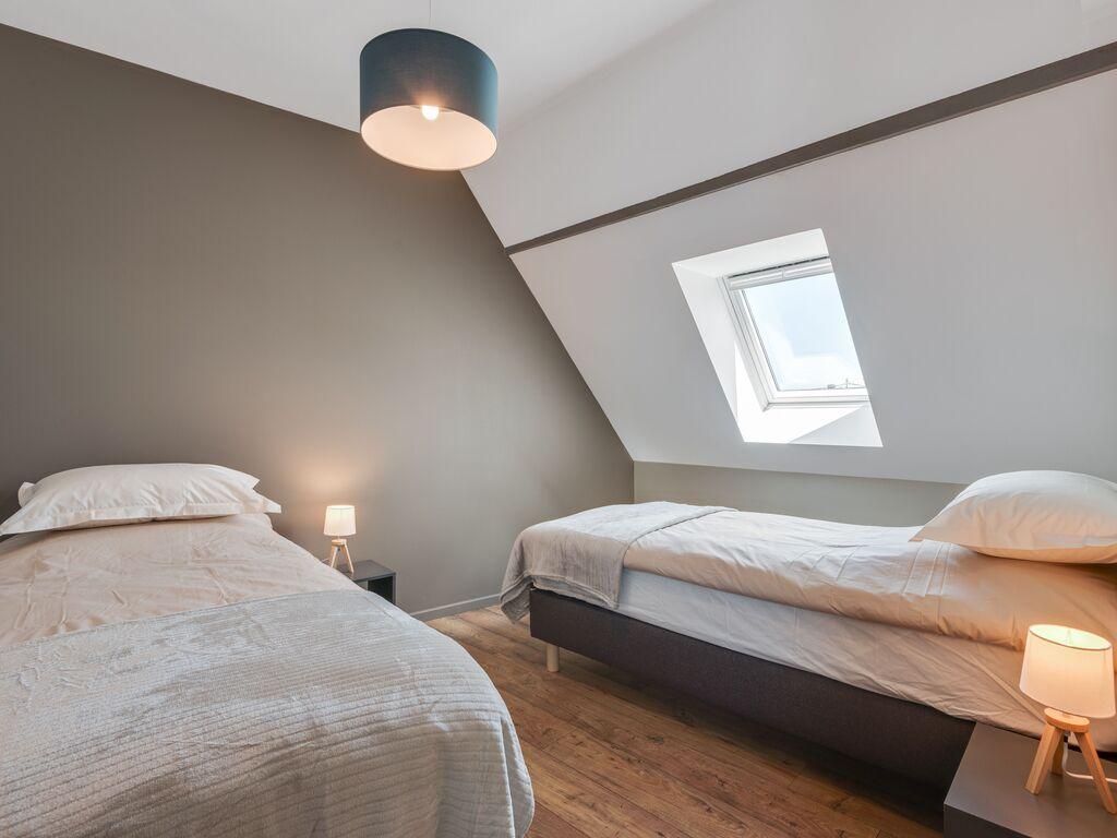 Holiday apartment Angenehme Wohnung in Dambach-la-Ville in der Nähe des Stadtzentrums (2814663), Dambach la Ville, Bas-Rhin, Alsace, France, picture 14