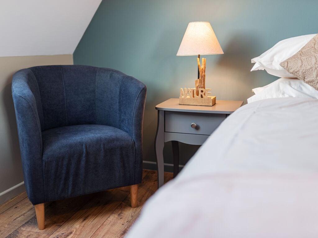 Holiday apartment Angenehme Wohnung in Dambach-la-Ville in der Nähe des Stadtzentrums (2814663), Dambach la Ville, Bas-Rhin, Alsace, France, picture 15