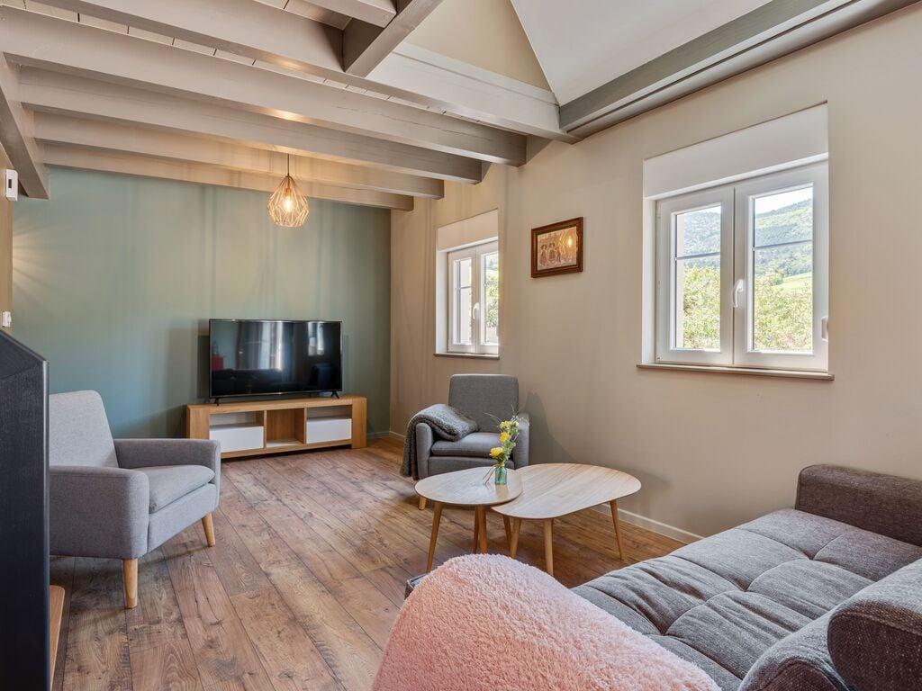 Holiday apartment Angenehme Wohnung in Dambach-la-Ville in der Nähe des Stadtzentrums (2814663), Dambach la Ville, Bas-Rhin, Alsace, France, picture 2
