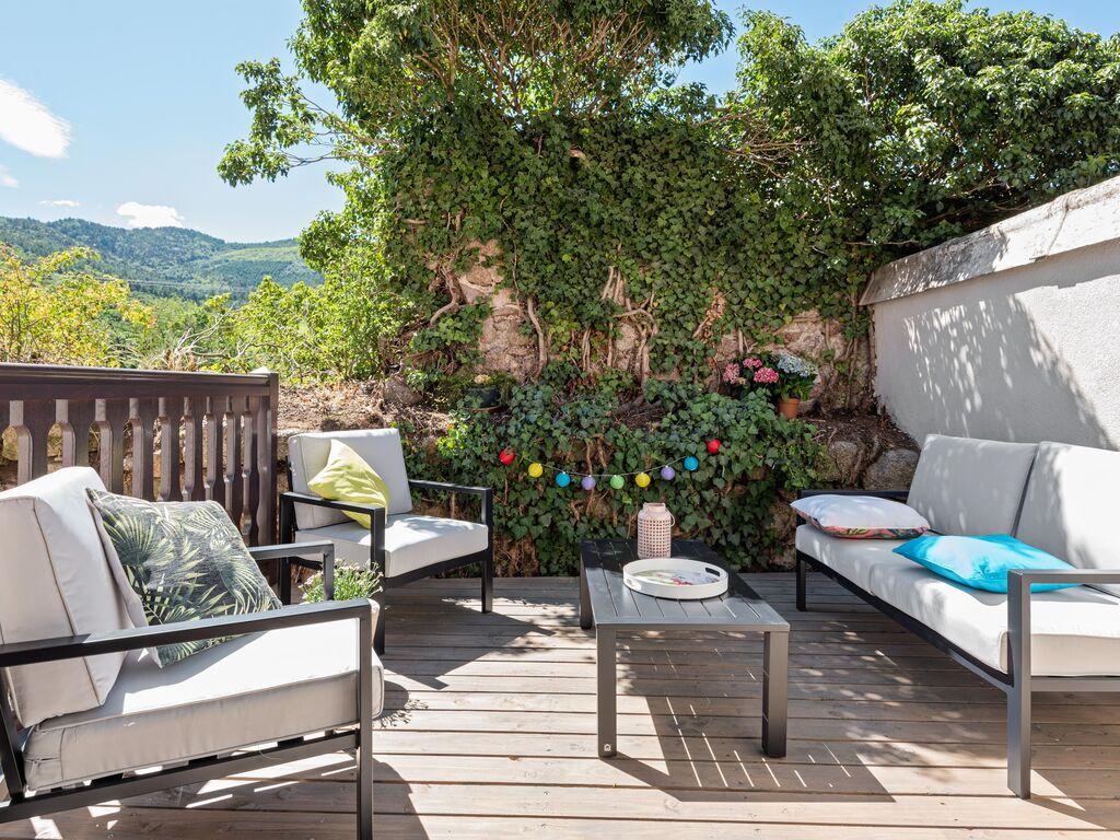 Holiday apartment Angenehme Wohnung in Dambach-la-Ville in der Nähe des Stadtzentrums (2814663), Dambach la Ville, Bas-Rhin, Alsace, France, picture 5