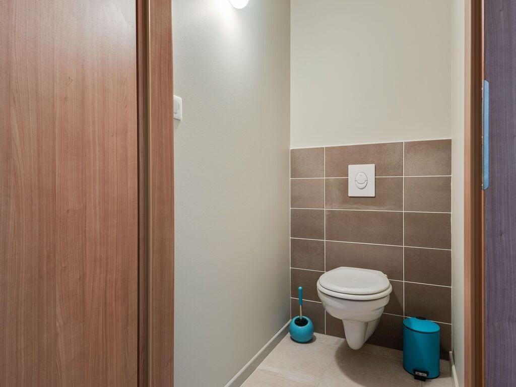 Holiday apartment Angenehme Wohnung in Dambach-la-Ville in der Nähe des Stadtzentrums (2814663), Dambach la Ville, Bas-Rhin, Alsace, France, picture 17