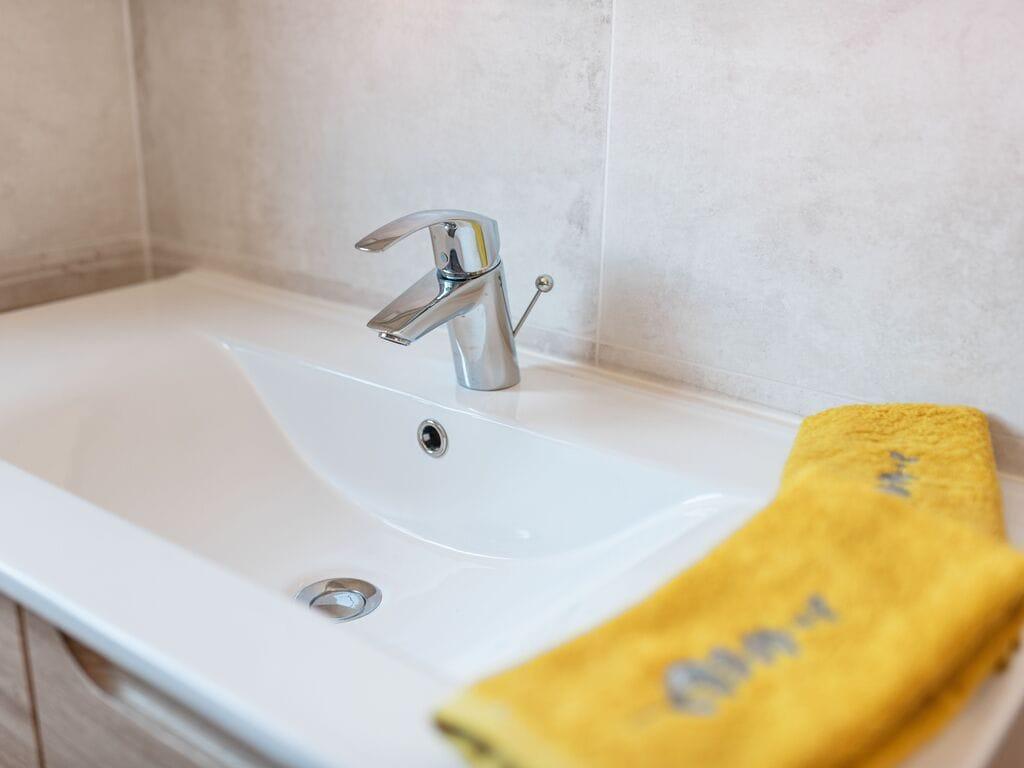 Holiday apartment Angenehme Wohnung in Dambach-la-Ville in der Nähe des Stadtzentrums (2814663), Dambach la Ville, Bas-Rhin, Alsace, France, picture 36