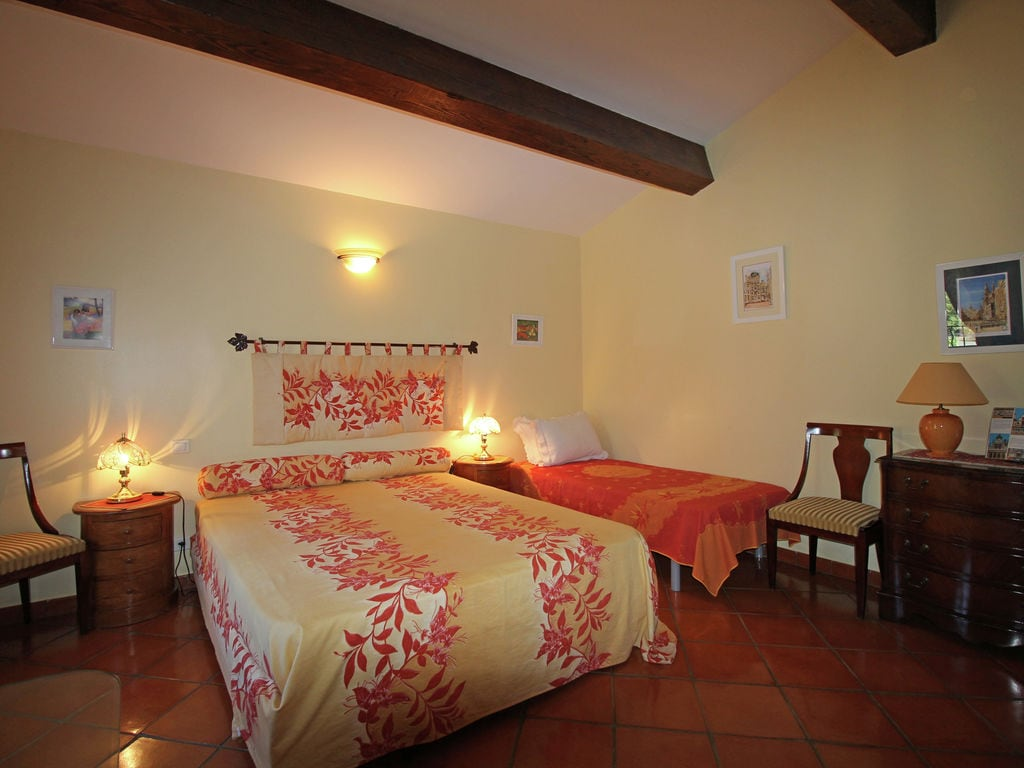 Ferienhaus Villa Peylon (1404931), Flayosc, Var, Provence - Alpen - Côte d'Azur, Frankreich, Bild 18