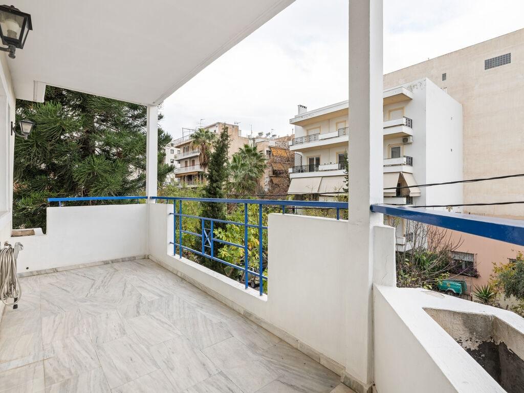 Ferienwohnung Gemütliche Ferienwohnung in Piräus mit Balkon (2733903), Athen, , Attika, Griechenland, Bild 30