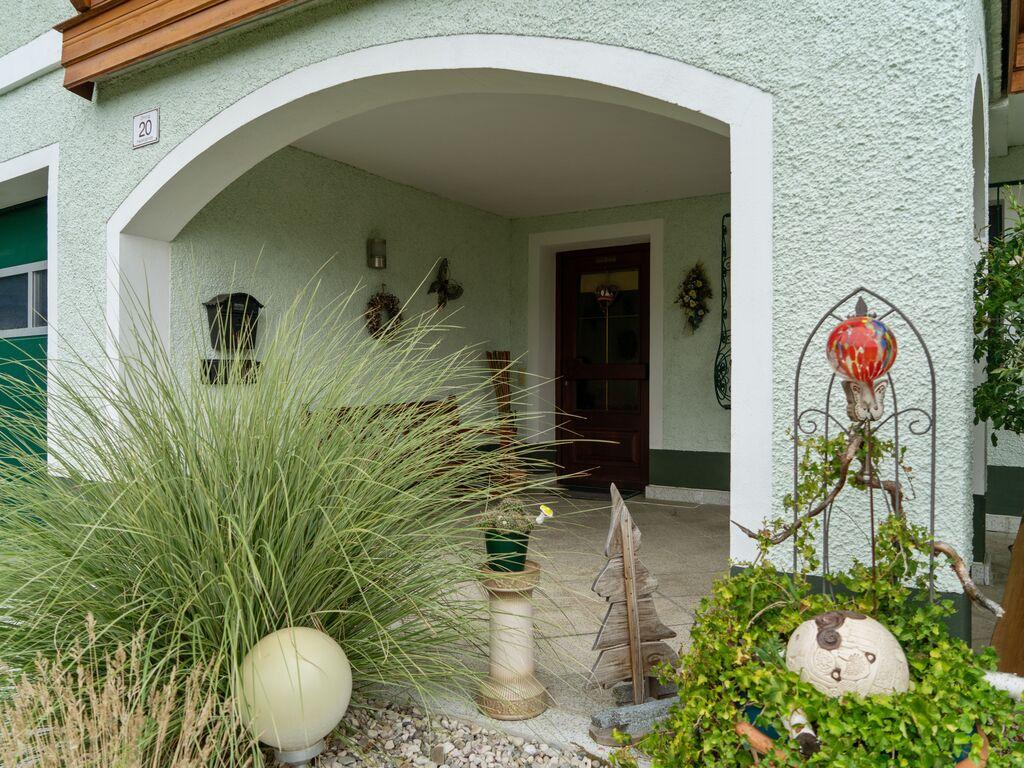 Ferienwohnung Gemütliche Wohnung in Oed-Öhling mit Garten (2808883), Mauer-Öhling, Mostviertel, Niederösterreich, Österreich, Bild 11