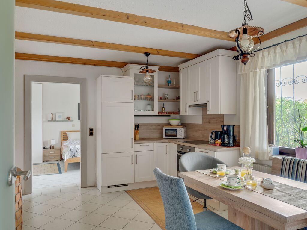 Ferienwohnung Gemütliche Wohnung in Oed-Öhling mit Garten (2808883), Mauer-Öhling, Mostviertel, Niederösterreich, Österreich, Bild 14
