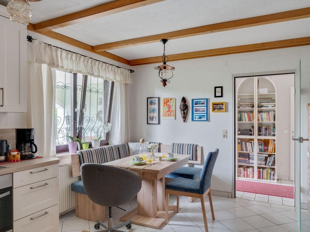 Ferienwohnung Gemütliche Wohnung in Oed-Öhling mit Garten (2808883), Mauer-Öhling, Mostviertel, Niederösterreich, Österreich, Bild 3