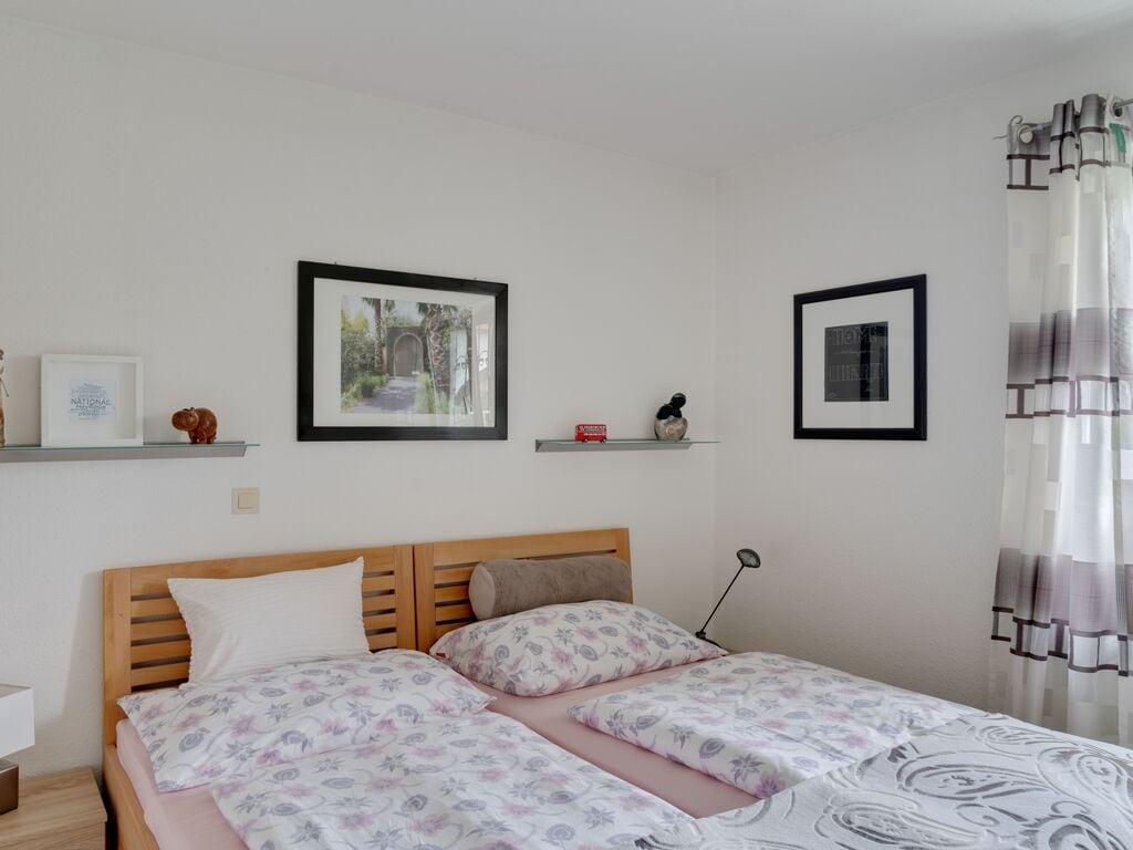 Ferienwohnung Gemütliche Wohnung in Oed-Öhling mit Garten (2808883), Mauer-Öhling, Mostviertel, Niederösterreich, Österreich, Bild 20