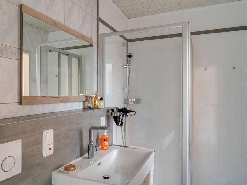 Ferienwohnung Gemütliche Wohnung in Oed-Öhling mit Garten (2808883), Mauer-Öhling, Mostviertel, Niederösterreich, Österreich, Bild 24
