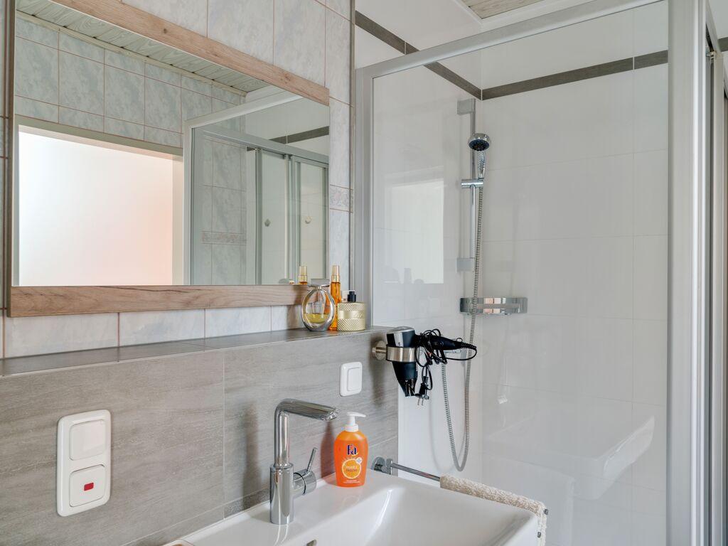 Ferienwohnung Gemütliche Wohnung in Oed-Öhling mit Garten (2808883), Mauer-Öhling, Mostviertel, Niederösterreich, Österreich, Bild 25