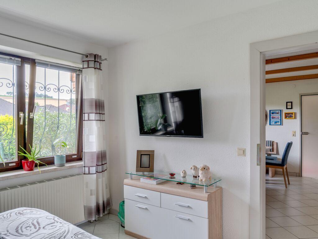 Ferienwohnung Gemütliche Wohnung in Oed-Öhling mit Garten (2808883), Mauer-Öhling, Mostviertel, Niederösterreich, Österreich, Bild 22