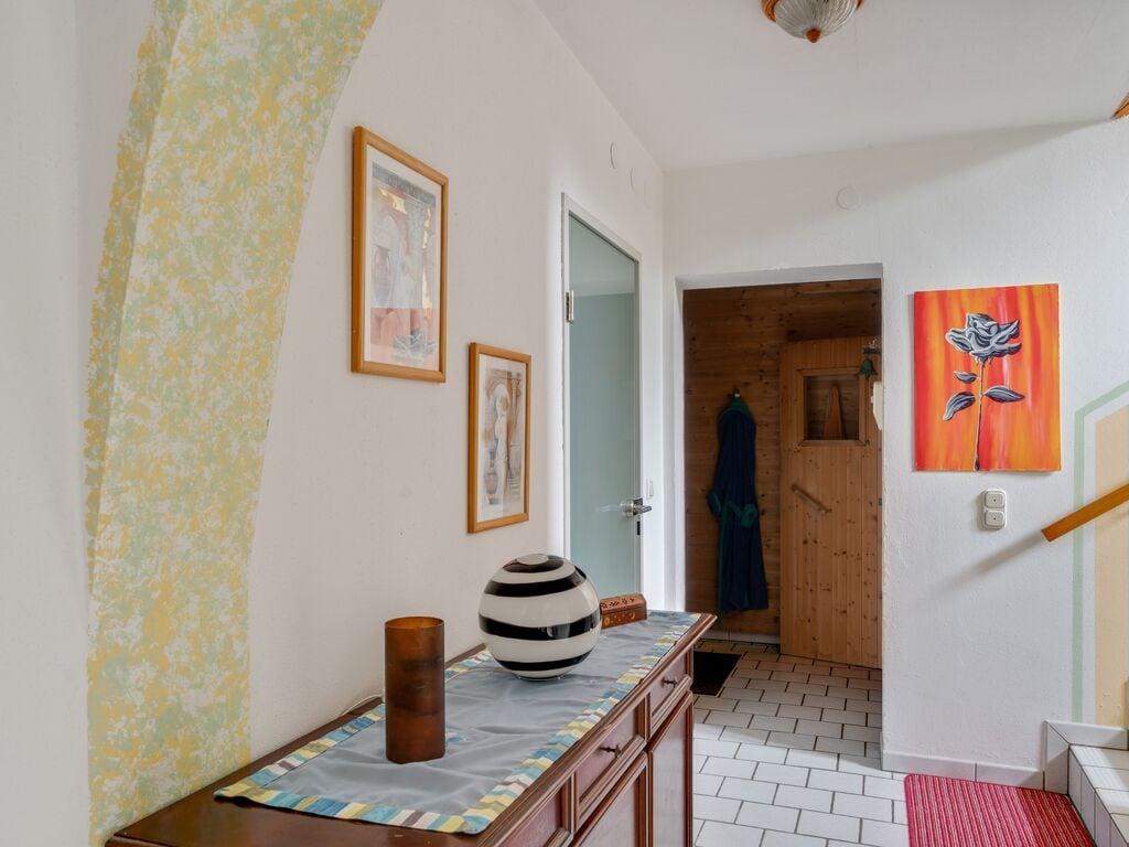 Ferienwohnung Gemütliche Wohnung in Oed-Öhling mit Garten (2808883), Mauer-Öhling, Mostviertel, Niederösterreich, Österreich, Bild 19