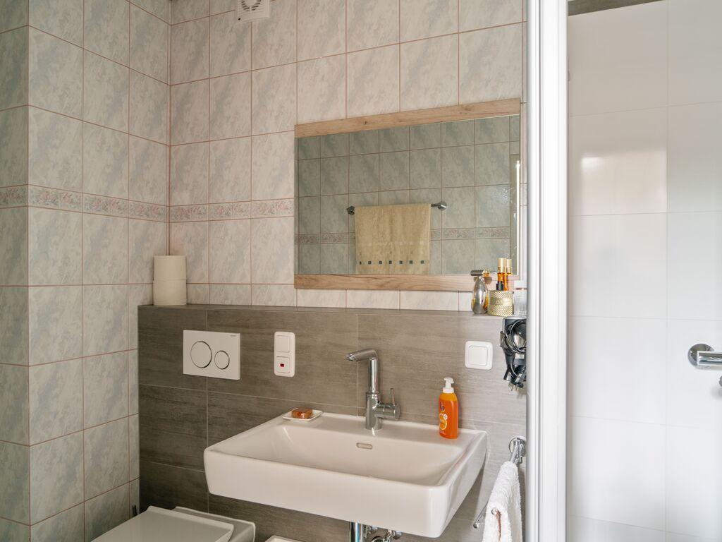 Ferienwohnung Gemütliche Wohnung in Oed-Öhling mit Garten (2808883), Mauer-Öhling, Mostviertel, Niederösterreich, Österreich, Bild 26