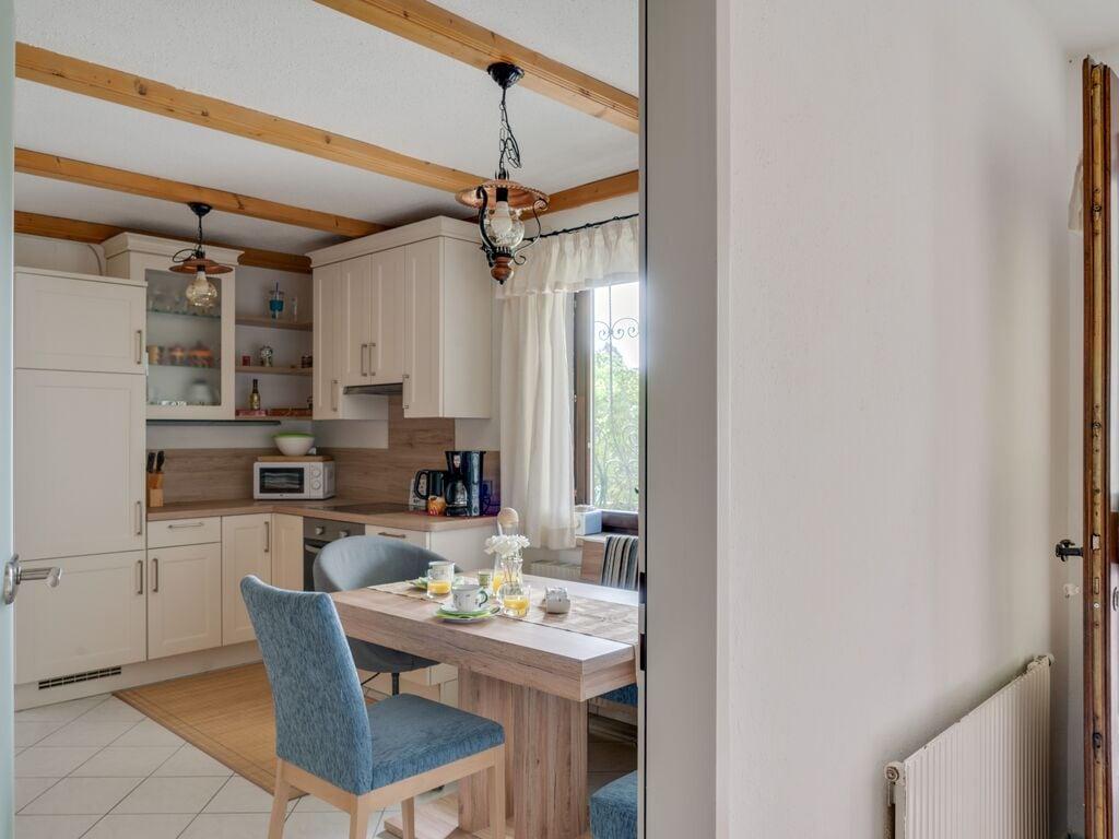 Ferienwohnung Gemütliche Wohnung in Oed-Öhling mit Garten (2808883), Mauer-Öhling, Mostviertel, Niederösterreich, Österreich, Bild 16
