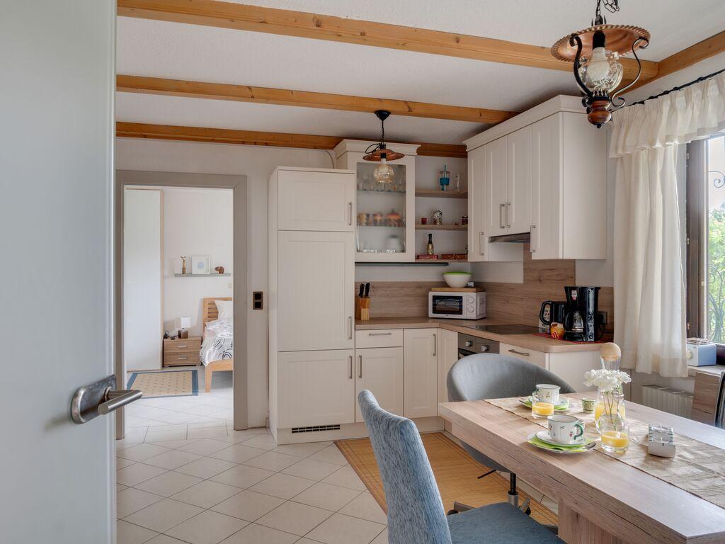 Ferienwohnung Gemütliche Wohnung in Oed-Öhling mit Garten (2808883), Mauer-Öhling, Mostviertel, Niederösterreich, Österreich, Bild 17