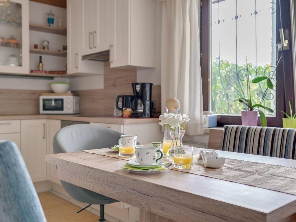 Ferienwohnung Gemütliche Wohnung in Oed-Öhling mit Garten (2808883), Mauer-Öhling, Mostviertel, Niederösterreich, Österreich, Bild 32