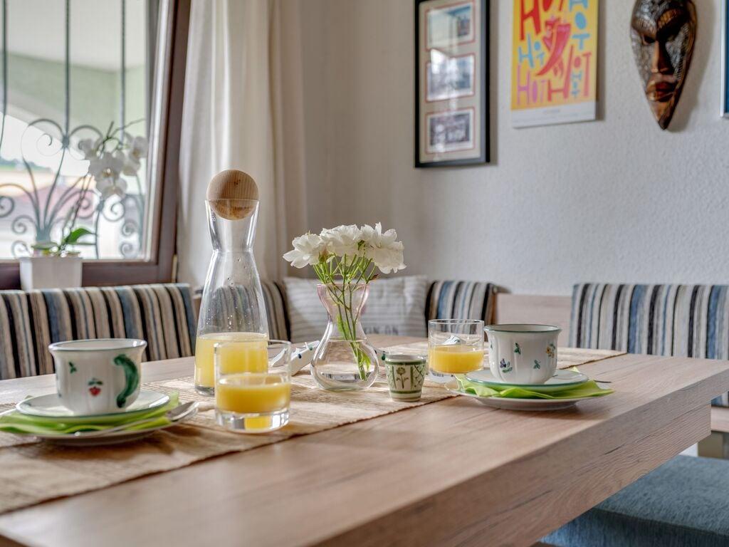 Ferienwohnung Gemütliche Wohnung in Oed-Öhling mit Garten (2808883), Mauer-Öhling, Mostviertel, Niederösterreich, Österreich, Bild 33