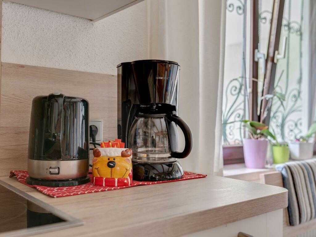 Ferienwohnung Gemütliche Wohnung in Oed-Öhling mit Garten (2808883), Mauer-Öhling, Mostviertel, Niederösterreich, Österreich, Bild 35