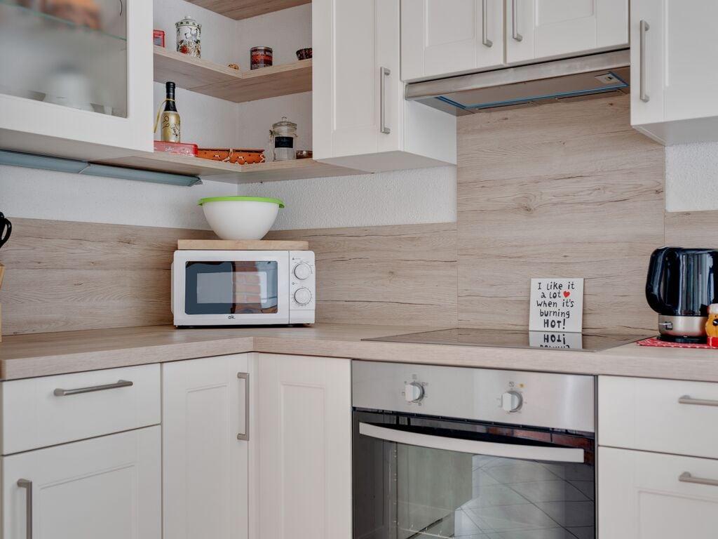 Ferienwohnung Gemütliche Wohnung in Oed-Öhling mit Garten (2808883), Mauer-Öhling, Mostviertel, Niederösterreich, Österreich, Bild 18