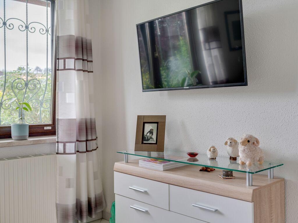 Ferienwohnung Gemütliche Wohnung in Oed-Öhling mit Garten (2808883), Mauer-Öhling, Mostviertel, Niederösterreich, Österreich, Bild 23