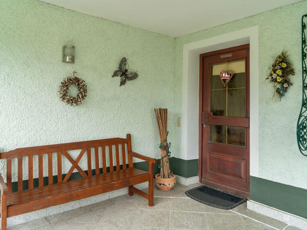 Ferienwohnung Gemütliche Wohnung in Oed-Öhling mit Garten (2808883), Mauer-Öhling, Mostviertel, Niederösterreich, Österreich, Bild 28