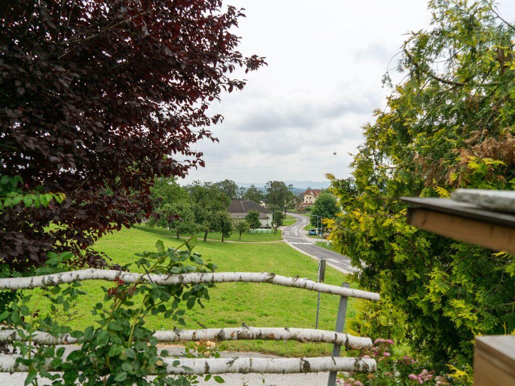 Ferienwohnung Gemütliche Wohnung in Oed-Öhling mit Garten (2808883), Mauer-Öhling, Mostviertel, Niederösterreich, Österreich, Bild 29