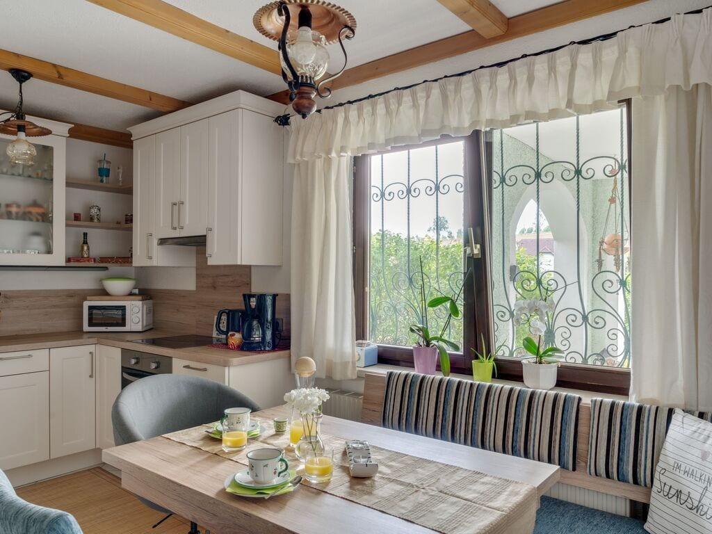 Ferienwohnung Gemütliche Wohnung in Oed-Öhling mit Garten (2808883), Mauer-Öhling, Mostviertel, Niederösterreich, Österreich, Bild 12