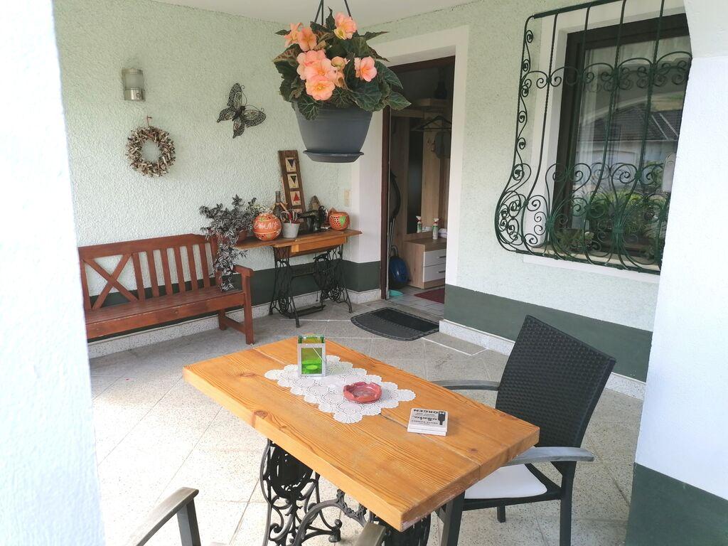 Ferienwohnung Gemütliche Wohnung in Oed-Öhling mit Garten (2808883), Mauer-Öhling, Mostviertel, Niederösterreich, Österreich, Bild 38