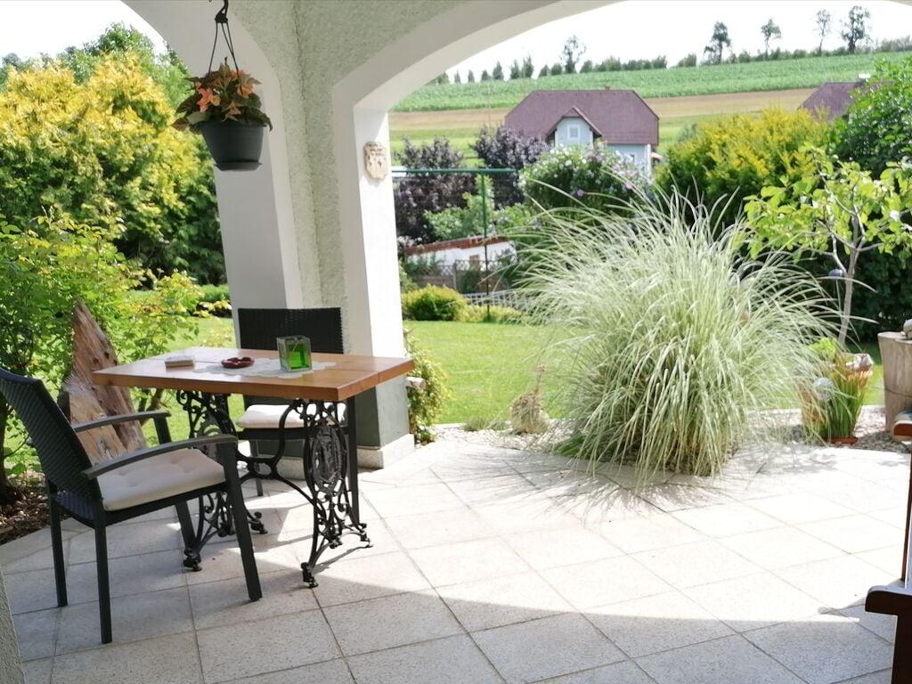 Ferienwohnung Gemütliche Wohnung in Oed-Öhling mit Garten (2808883), Mauer-Öhling, Mostviertel, Niederösterreich, Österreich, Bild 39