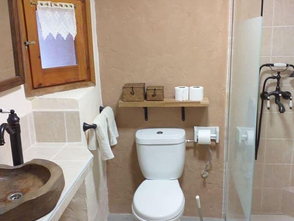 Ferienwohnung Bergblick-Wohnung in Ardanué mit Garten (2833741), Ardanuy, Huesca, Aragonien, Spanien, Bild 13