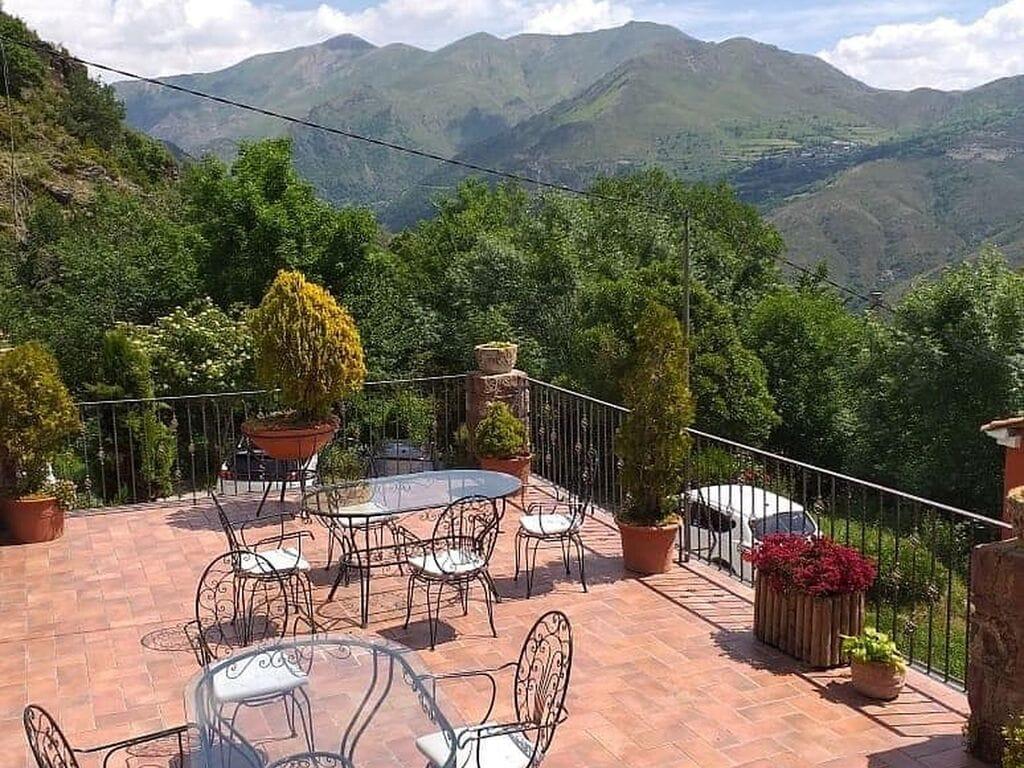 Ferienwohnung Bergblick-Wohnung in Ardanué mit Garten (2833741), Ardanuy, Huesca, Aragonien, Spanien, Bild 16