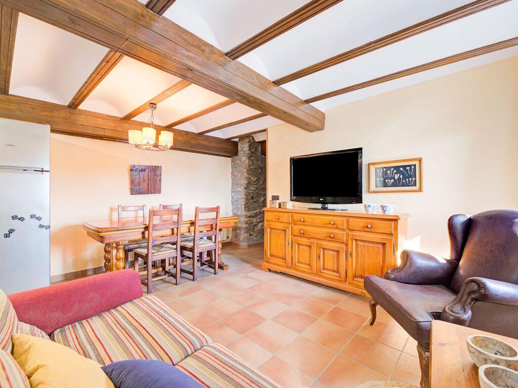 Ferienwohnung Bergblick-Wohnung in Ardanué mit Garten (2833741), Ardanuy, Huesca, Aragonien, Spanien, Bild 10