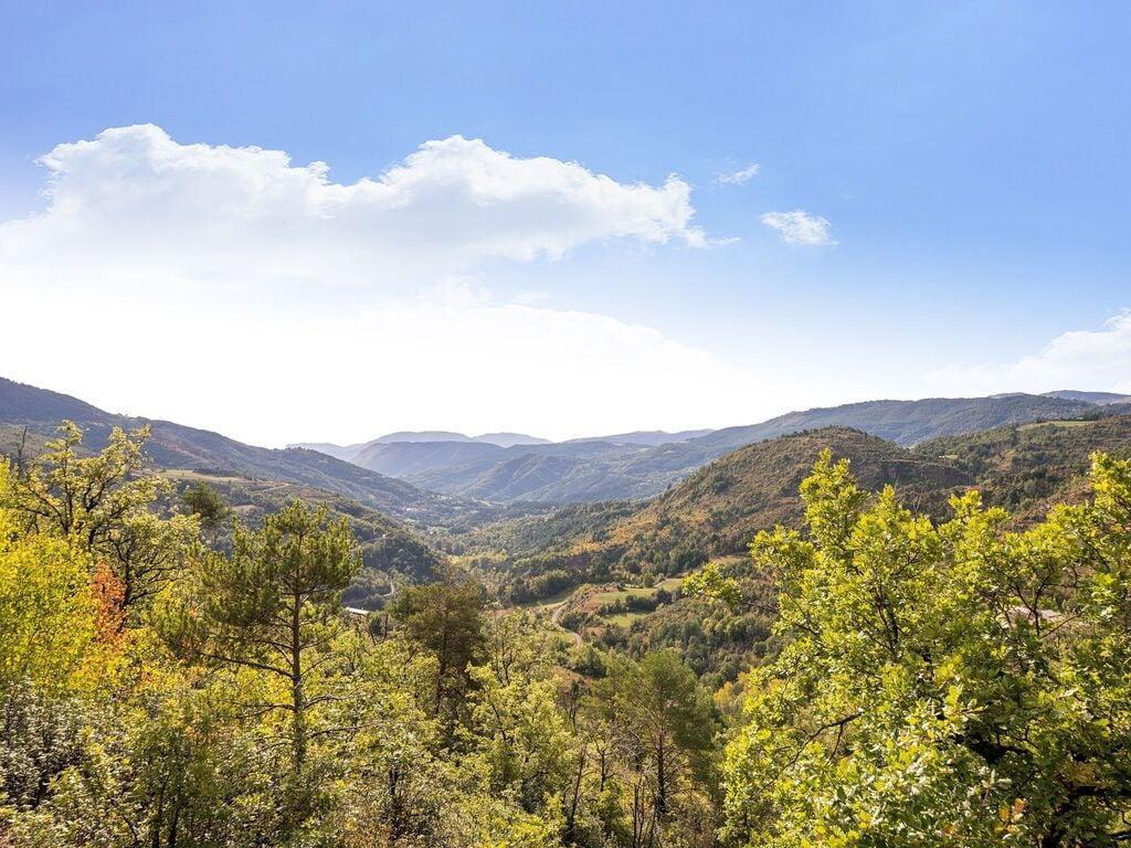 Ferienwohnung Bergblick-Wohnung in Ardanué mit Garten (2833741), Ardanuy, Huesca, Aragonien, Spanien, Bild 26