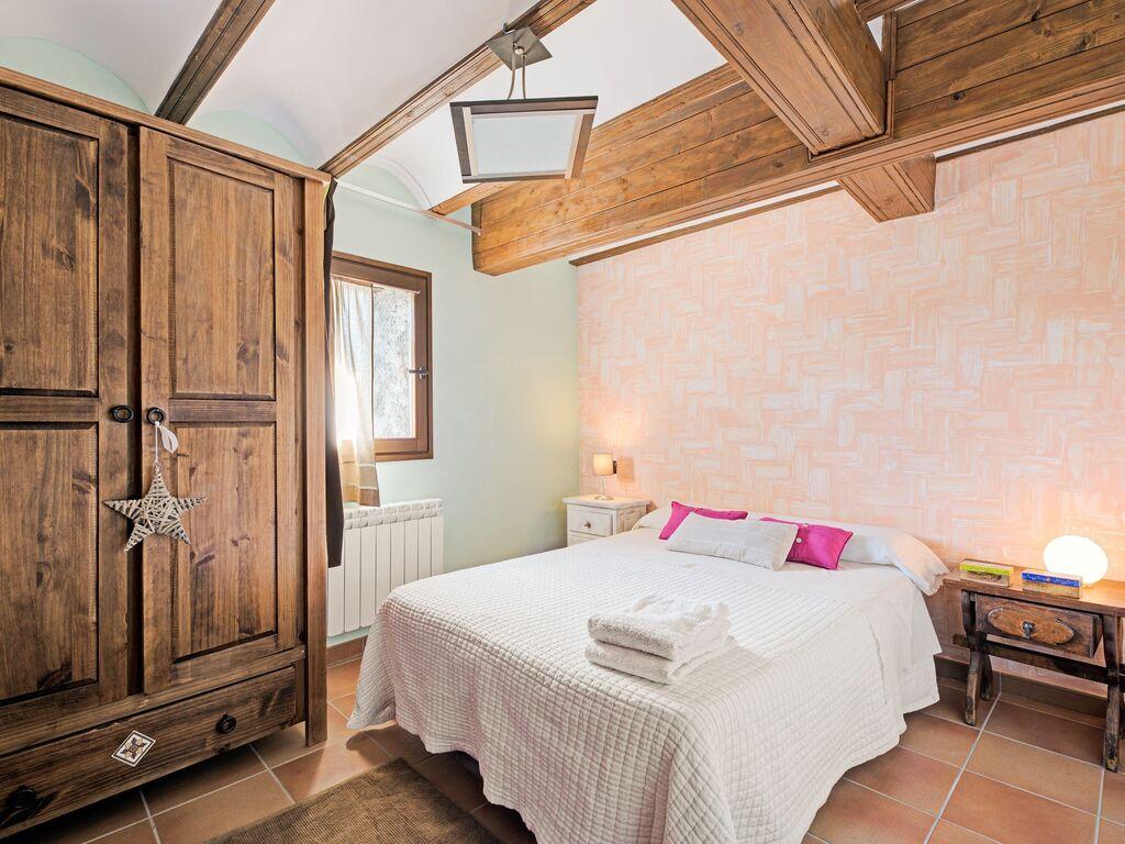 Ferienwohnung Bergblick-Wohnung in Ardanué mit Garten (2833741), Ardanuy, Huesca, Aragonien, Spanien, Bild 4