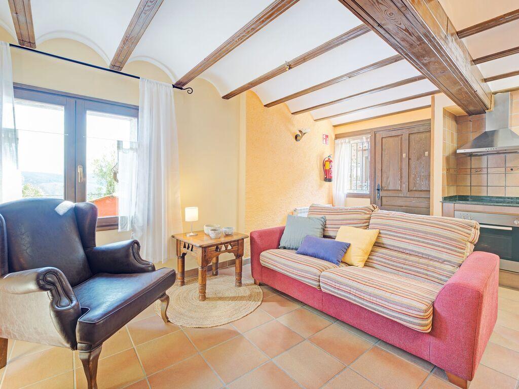 Ferienwohnung Bergblick-Wohnung in Ardanué mit Garten (2833741), Ardanuy, Huesca, Aragonien, Spanien, Bild 11