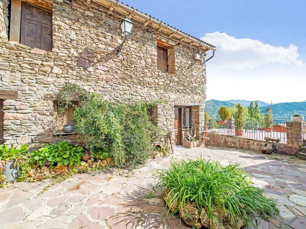 Ferienwohnung Bergblick-Wohnung in Ardanué mit Garten (2833741), Ardanuy, Huesca, Aragonien, Spanien, Bild 6