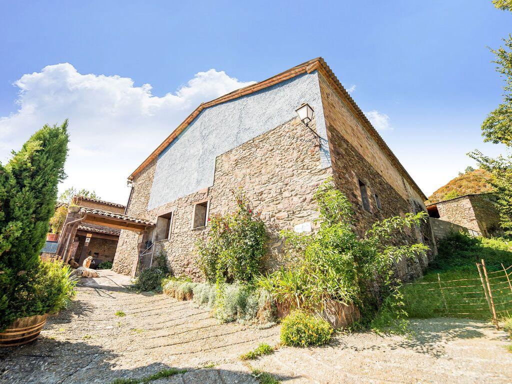 Ferienwohnung Bergblick-Wohnung in Ardanué mit Garten (2833741), Ardanuy, Huesca, Aragonien, Spanien, Bild 5