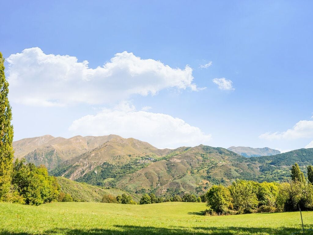 Ferienwohnung Bergblick-Wohnung in Ardanué mit Garten (2833741), Ardanuy, Huesca, Aragonien, Spanien, Bild 21