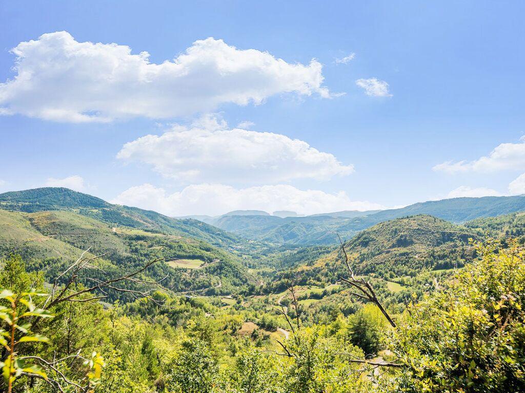 Ferienwohnung Bergblick-Wohnung in Ardanué mit Garten (2833741), Ardanuy, Huesca, Aragonien, Spanien, Bild 8