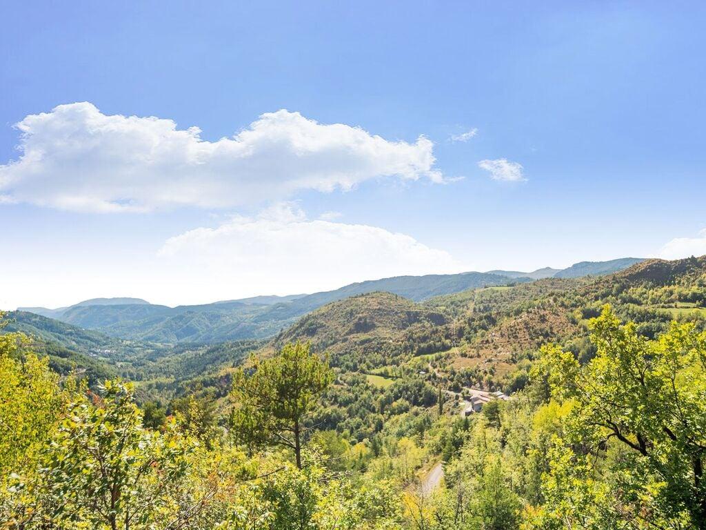 Ferienwohnung Bergblick-Wohnung in Ardanué mit Garten (2833741), Ardanuy, Huesca, Aragonien, Spanien, Bild 25