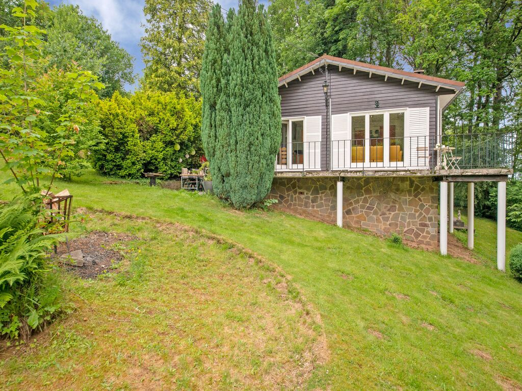 Ferienhaus Attraktives Ferienhaus in Ferrières mit Garten (2912030), Ferrières, Lüttich, Wallonien, Belgien, Bild 6