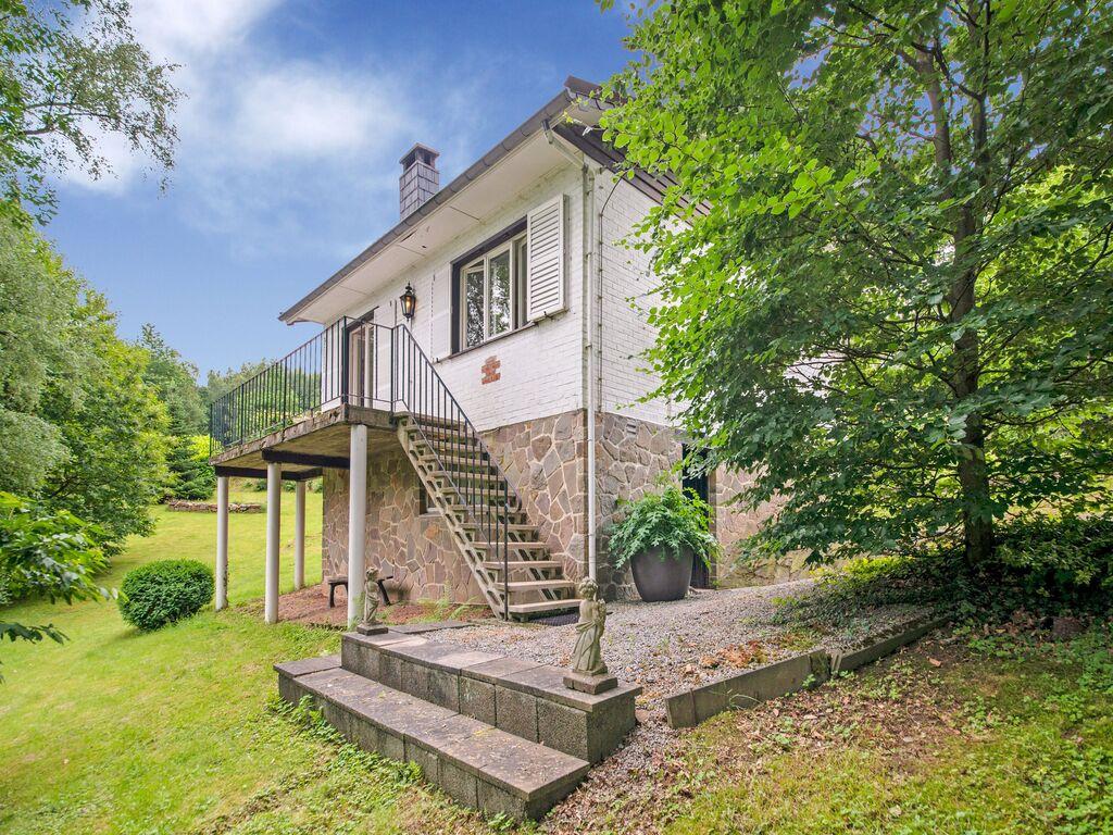 Ferienhaus Attraktives Ferienhaus in Ferrières mit Garten (2912030), Ferrières, Lüttich, Wallonien, Belgien, Bild 7