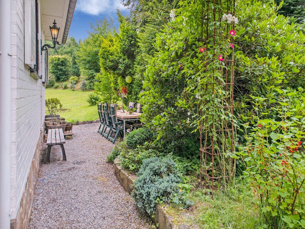 Ferienhaus Attraktives Ferienhaus in Ferrières mit Garten (2912030), Ferrières, Lüttich, Wallonien, Belgien, Bild 25