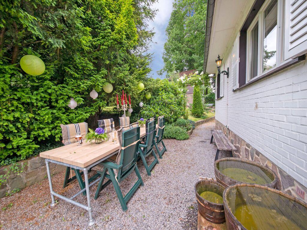 Ferienhaus Attraktives Ferienhaus in Ferrières mit Garten (2912030), Ferrières, Lüttich, Wallonien, Belgien, Bild 2
